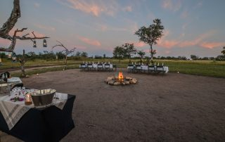 Nkhoro-Bush-Xscape4u-Boma-Sabi-Sand-Game-Reserve-