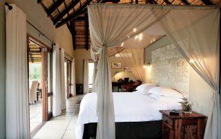 Arathusa-Safari-Lodge-Xscape4u-Bush-Suite-Sabi-Sand-Game-Reserve