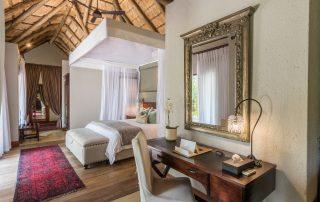 Dulini-Lodge-Xscape4u-Suite-Sabi-Sand-Game-Reserve