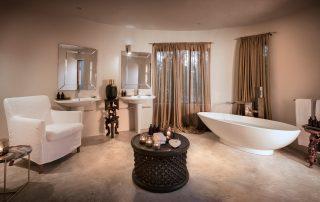 Chitwa-house-Xscape4u-bathroom-Sabi-Sand-Game-Reserv