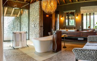 Dulini-Leadwood-lodge-Xscape4u-Suite-bathroom-Sabi-Sand-Game-Reserve