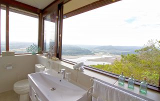 Kambaku-@-Sea-Xscape4u-Bathroom-3-Sedgefield
