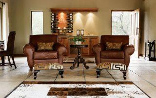 Arathusa-Safari-lodge-Xscape4u-Bush-Suite-Lounge-Sabi-sand-Game-Reserve
