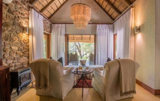 Dulini-Lodge-Xscape4u-suite-lounge-Sabi-Sand-Game-Reserve