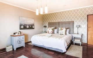 Kambaku-@-Sea-Xscape4u-bedroom-3-Sedgefield