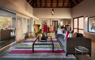 Chitwa-house-Xscape4u-lounge-Sabi-Sand-Game-Reserve