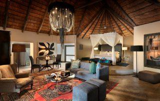 Chitwa-house-Xscape4u-bedroom-Sabi-Sand-Game-Reserve