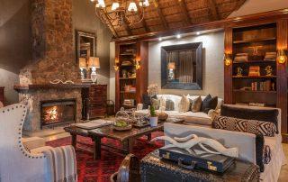 Dulini-Lodge-Xscape4u-Lounge-Sabi-Sand-Game-Reserv