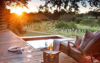 Dulini-River-Lodge-Xscape4u-suite-deck-Sabi-Sand-Game-Reserve-