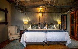 Nkorho-Bush-Lodge-Xscape4u-Chalet-2-Sabi-Sand-Game-Reserve