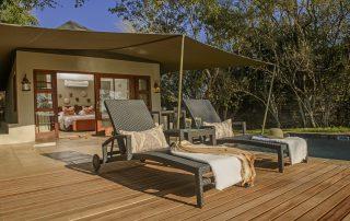 Savanna-Private-Game-Reserve-Xscape4u-Luxury-Suite-Pool-Sabi-Sand-Game-Reserve