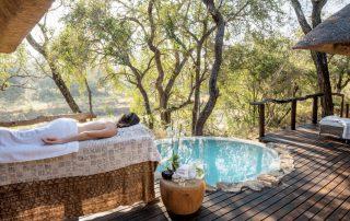Dulini-lodge-Xscape4u-Wellness-Treatment-Sabi-Sand-Game-Reserve