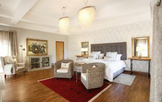 Kambaku-@-Sea-Xscape4u-bedroom-6-Sedgefield