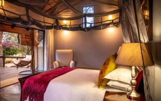 Nkorho-Bush-Lodge-Xscape4u-Chalet-3-Sabi-Sand-Game-Reserve