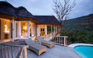 Clifftop-Exclusive-Safari-Hideaway-Xscape4u-Suite-Pool-Welgevonden-