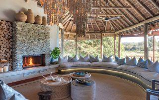 Dulini-River-Lodge-Xscape4u-main-lodge-lounge-Sabi-Sand-Game-Reserve