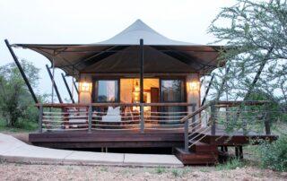 Thabamati-luxury-tented-Xscape4u-Tent-Timbavati-Game-Reserve