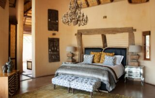 Rora-Molori-Safari-Xscape4u-Ngwedi-bedroom-Madikwe-Game-Reserve