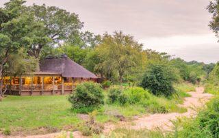Shindzela-Tented-Camp-Xscape4u-main-area-view-Timbavati-Game-Reserve