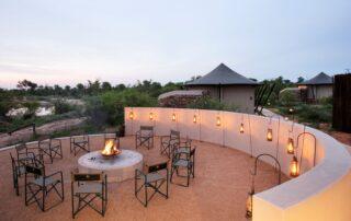 Thabamati-luxury-tented-Xscape4u-boma-Timbavati-Game-Reserve