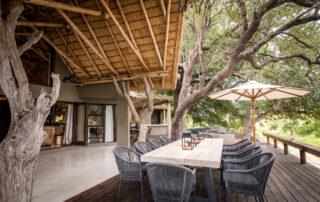 Tulela-Xscape4u-Outdoor-dining-Klaserie-Private-Nature-reserve