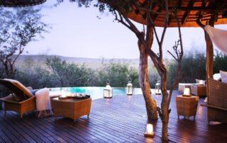 Rora-Molori-Safari-Xscpae4u-Sephiri-Family-suite-pool-deck-Madikwe-Game-Reserve