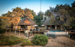Tulela-Xscape4u-Lodge-Klaserie-Private-Nature-Reserve
