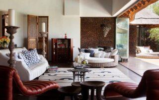 Rora-Molori-Safari-Xscape4u-Molelo-Presidential-suite-Lounge-Madikwe-Game-Reserve