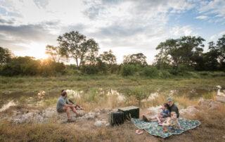 Tulela-Xscape4u-sundowers-Klaserie-Private-Nature-Reserve