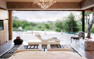 Rora-Molori-Safari-Xscape4u-Matetsi-Presidential-suite-Madikwe-Game-Reserve