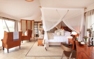Thabamati-luxury-tented-Xscape4u-Suite-Timbavati-Game-Reserve