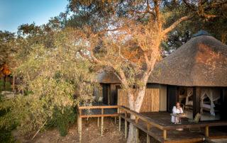 Tulela-Xscape4u-Suite-Klaserie-Private-Nature-Reserve