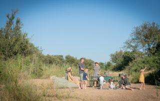 Tulela-Xscape4u-Sundowners-Klaserie-Private-Nature-Reserve