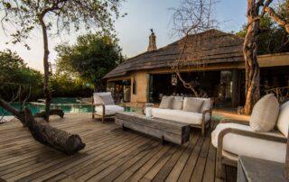 Rora-Molori-Safari-Xscape4u-Lounge-Madikwe-Game-Reserve