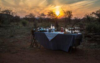 Rora-Molori-Safari-Xscape4u-Sundowners-Madikwe-Game-Reserve