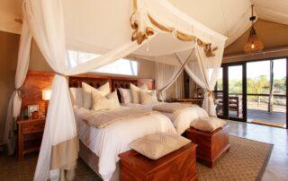 Thabamati-luxury-tented-Xscape4u-Twin-Timbavati-Game-Reserve