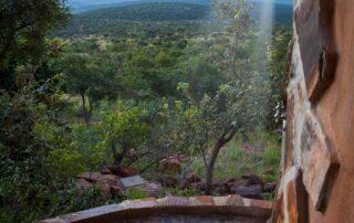 Nedile-Lodge-Xscape4u-outdoor-shower-Welgevonden-Game-Reserve