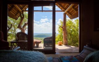Nedile-Lodge-Xscape4u-view-Welgevonden-Game-Reserve