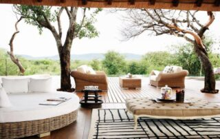 Rora-Molori-Safari-Xscape4u-Matesti-Presidential-lounge-Madikwe-Game-Reserve