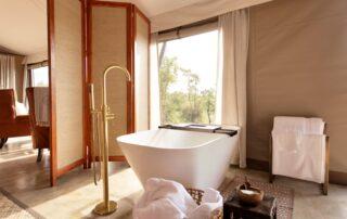 Thabamati-luxury-tented-Xscape4u-Bathroom-Timbavati-Game-Reserve