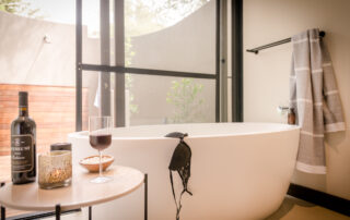 Tulela-Xscape4u-Bathroom-Klaserie-Private-Nature-Reserve