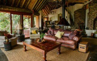 Nedile-Lodge-Xscape4u-Lounge-Welgevonden-Game-Reserve
