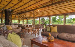 Shidzela-Tented-Camp-Xscape4u-Lounge-Timbavati-Game-Reserve