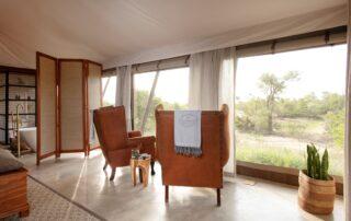 Thabamati-luxury-tented-Xscape4u-Suite-Timbavati-Game-Reserve-