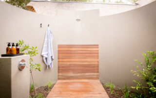 Tulela-Xscape4u-Shower-Klaserie-Private-Nature-Reserve