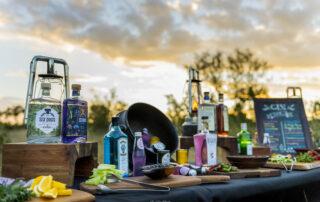 Impodimo-Xscape4u-Gin-Bar-Madikwe-Game-Reserve