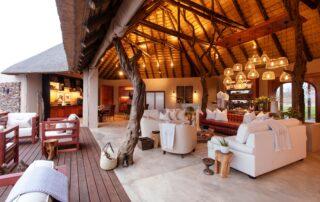 Thabamati-Luxury-Tented-Xscape4u-Deck-Timbavati-Game-Reserve