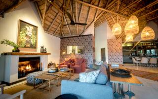Tulela-Xscape4u-Lounge-Klaserie-Private-Nature-Reserve