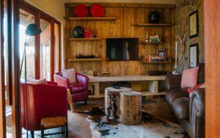 Nedile-Lodge-Xscape4u-Sitting-area-Welgevonden-Game-Reserve