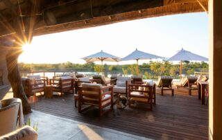 Thabamati-Luxury-Tented-Xscape4u-Deck-Timbavati-Game-Reserve-